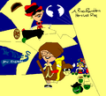 Thumbnail for version as of 21:19, October 5, 2013