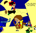Thumbnail for version as of 02:38, October 6, 2013