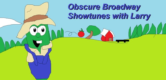 File:Tomato Hunters Title Card.png