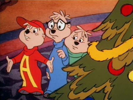 File:Chipmunks-christmas-head.jpg