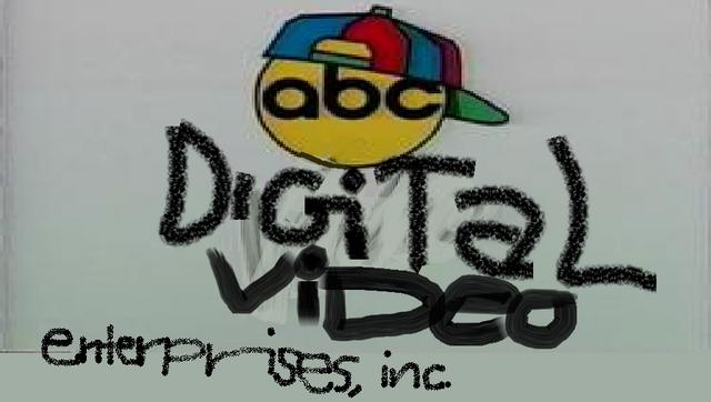 File:ABC Digital Video Enterprises, Inc..png