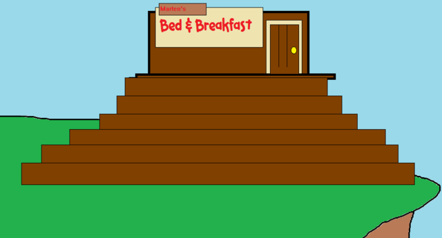 File:Marten's Bed and Breakfast at Daytime.png