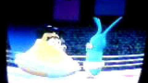 Sumo Champ.avi