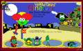 Thumbnail for version as of 00:52, February 4, 2014