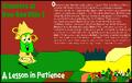 Thumbnail for version as of 15:44, September 22, 2013