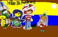 Thumbnail for version as of 22:47, September 7, 2013