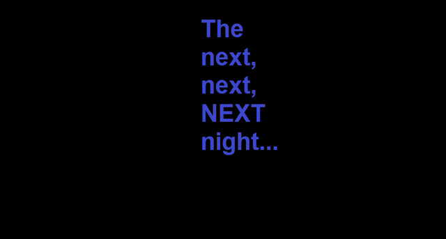 File:The Next, Next, Next Night.png
