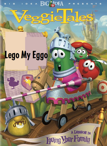 File:Lego My Eggo DVD cover.png
