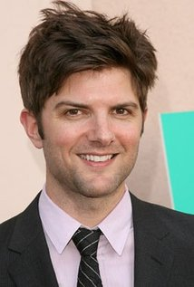 File:Adam Scott.jpg