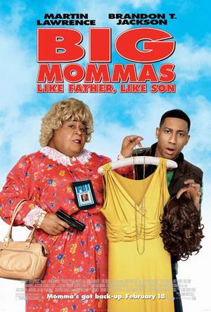 File:Big Mommas Poster-1-.jpg