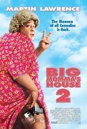 Big mommas house 2-1-