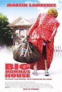 Big mommas house movie-1-