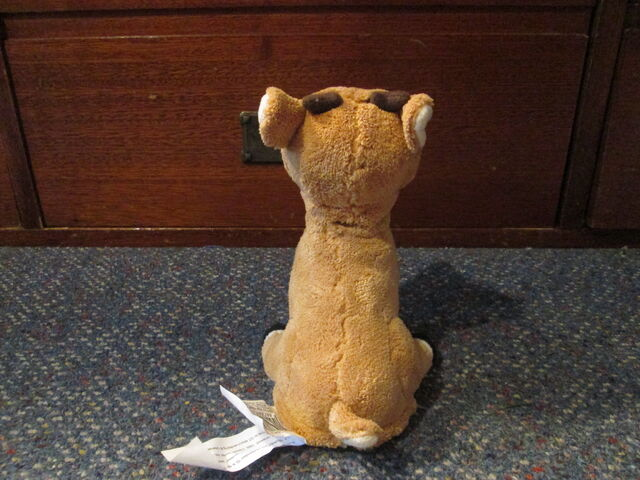 File:Rudolph-4.JPG