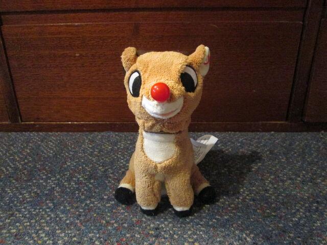 File:Rudolph.JPG