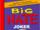 Big Nate: The Joker