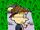AnimatedGalaxy/Flipnote's Findings on the Hacker