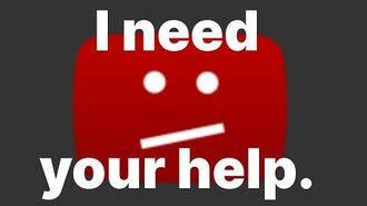YouTube is about to make a HUGE Mistake! I need your help.