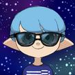 Neptune Ninja profile picture Splatoon