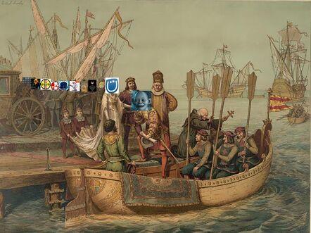 Voyage-christopher-columbus
