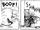 Your Favorite Big Nate Comic Strips