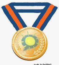 Bncs summer 2020 awards