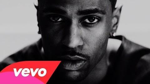 Big Sean - Blessings (Explicit) ft