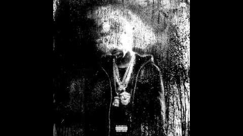 Big Sean - Play No Games feat