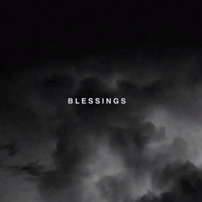 File:Blessings.jpg