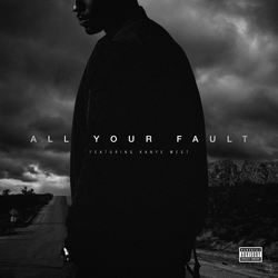 All-Your-Fault