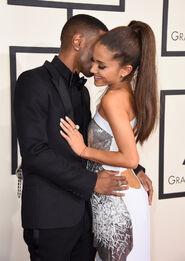 Sean-Ariana-Grammys-2015-2