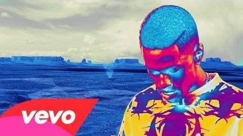 Big Sean - Beware (Explicit) ft