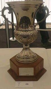 Copa Interamericana 1994