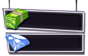 Currency bars