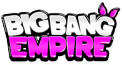 Big Bang Empire Wiki