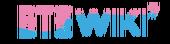 BTS Wiki