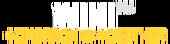 TXT Wiki Wordmark