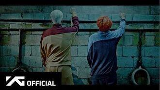 BIGBANG(GD&T.O.P) - ZUTTER MV