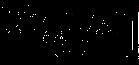 MAMAMOO Wiki Wordmark