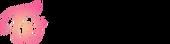 Twice official wordmark