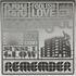 RememberAlbumDigital