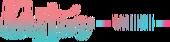 Pristin Wiki Wordmark