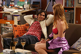 The-Big-Bang-Theory-The-Plimpton-Stimulation