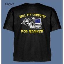 Willfixcomputer