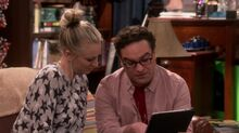 The-Big-Bang-Theory-Season-10-Episode-17