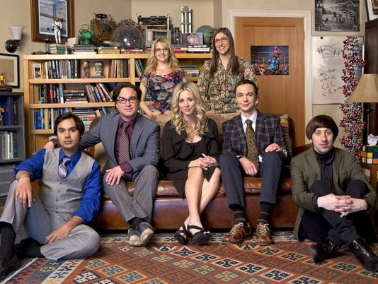 the big bang theory season 9 torrent