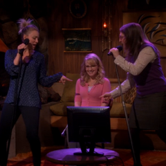 ♪ ♪ Like, baby, baby, baby, no ♪ ♪ Like, baby, baby, baby, ooh ♪ ♪