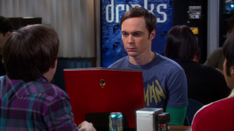 Sheldon1