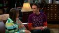 Sheldon's bazinga at amy.png