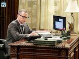 President Siebert