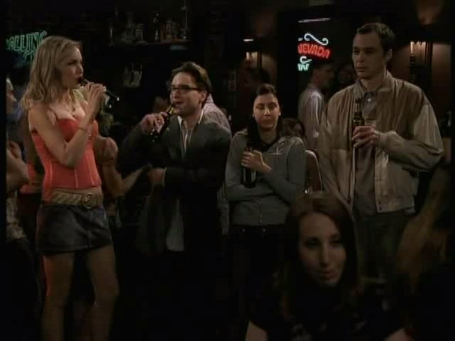 big bang theory unaired pilot full episode free online